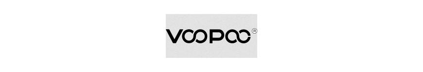 Cigarette électronique Voopoo