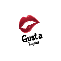 Gusta Liquids' Stamp